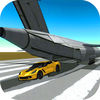 Airplane Car Transport Cargo Service Now Available On The App Store