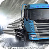 Racing Game Driving Cargo Truck Extreme Parking Adventure Now Available On The App Store