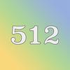 512  Combination