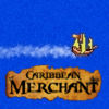 Harbor Master Caribbean Merchant Now Available On The App Store