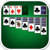Solitaire ⋄ Review iOS
