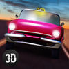 Taxi Driver Simulator Valentine Ride Full