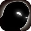 Beholder Now Available On The App Store