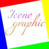 Iconographic Icon