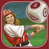 Bottom of the 9th Now Available On The App Store