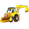 Construction Junction app Icon