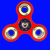 Fidget Spinner Review iOS