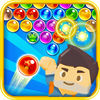 Bubble Shooter Game Now Available On The App Store
