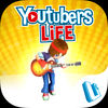 Youtubers Life Music Channel Now Available On The App Store