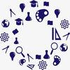 Image U Icon