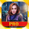 Unreported Crime Treasure Pro Now Available On The App Store
