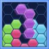 Hexus Puzzle Review iOS