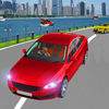 Furious Car Racing GamePro
