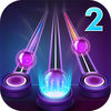 Tap Tap Reborn 2 Popular Songs Review iOS