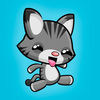 Cat Runner Pro Icon