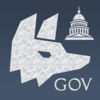 AP Government Review Icon