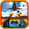 Action Game Jet Fighter Jets Pro Version Now Available On The App Store