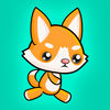 Dog Runner Pro Icon