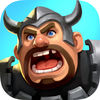 Glory Ridge Review iOS