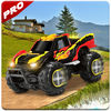 Simulation Game Monster off Road Destruct Pro Now Available On The App Store