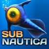 Survival Game  Subnautic