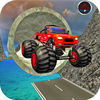 Racing Game Real Truck Simulation Pro Now Available On The App Store