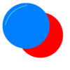 MagicBall MiniGame Icon