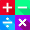 Emath play and learn pro Now Available On The App Store