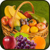Easy Fruit Collector Catching Training Now Available On The App Store