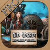 The Secret Wonderland Treasure Pro Now Available On The App Store