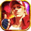 KOF98 UM OL Now Available On The App Store