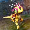 My Dragon Fantasy PRO
