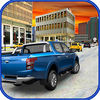 Extreme Traffic Racing 3D  Pro