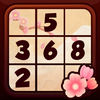 Multiplayer Sudoku Now Available On The App Store