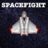 SpaceFighter Now Available On The App Store