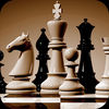 King Chess