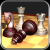 Ketch Chess Icon