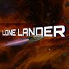 Lone Lander Icon