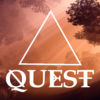 Quest Treasure Adventure Now Available On The App Store