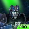 Transforming Robots Pro