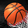 Basketball Star Final Shot Now Available On The App Store