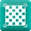 Chessfimee Now Available On The App Store