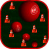 Kickball Dribble Now Available On The App Store