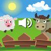 Kellys Farm  Animal Sounds