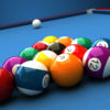 Classic Pool Pro Now Available On The App Store