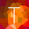 TripVR Icon