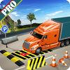 Speed Parking truck Pro