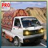 Pk City Suzuki Bolan Driver Pro