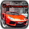OutRunners 3D Now Available On The App Store
