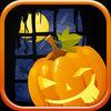 Halloween Noah Icon